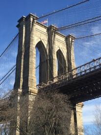 NY- Dumbo