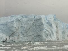Glaciar Perito Moreno-Santa Cruz
