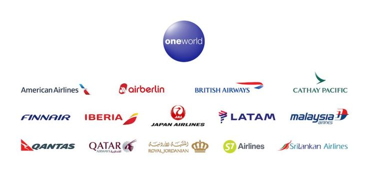 Key-enhancements-to-oneworld-events-unveiled