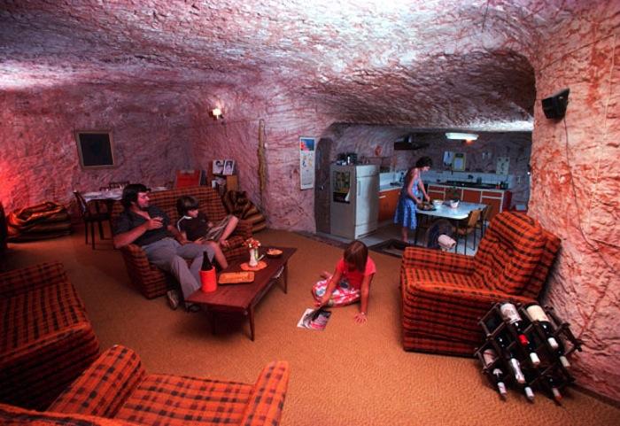 Pueblo-subterraneo-foto-1